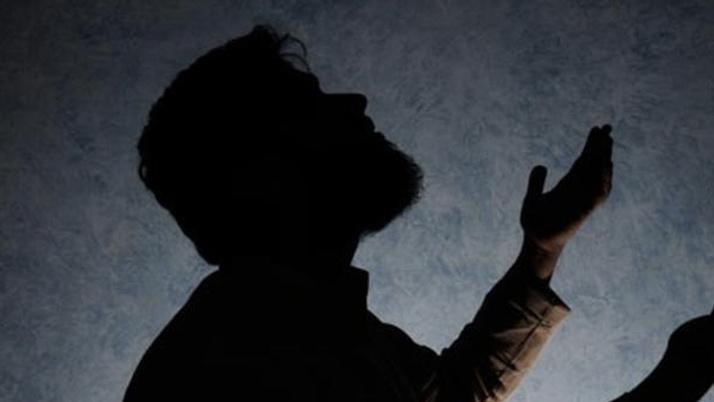 Teşrik tekbiri nedir ne zaman duası var mı?