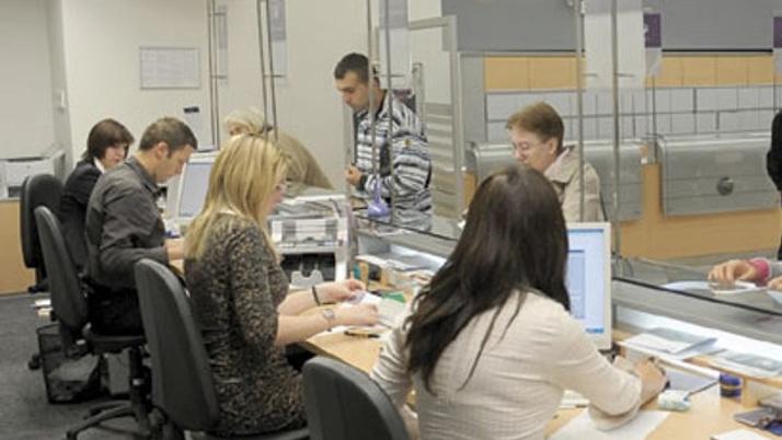 20 Ağustos bankalar açık mı arefe günü çalışma saatleri