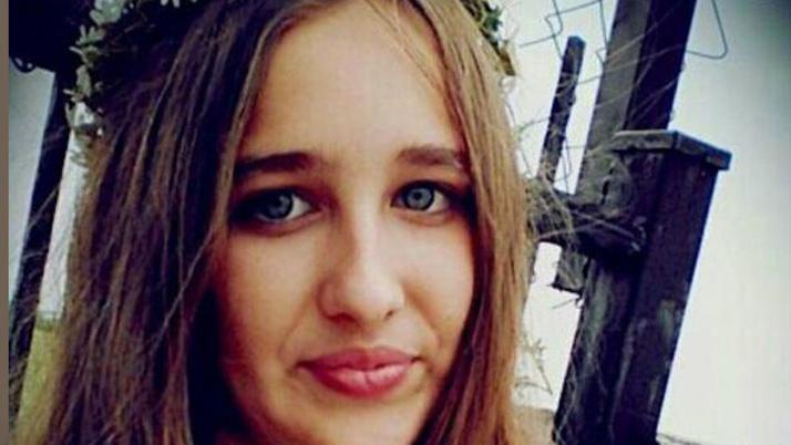 Aleyna'nın organları başka hayatlara umut oldu