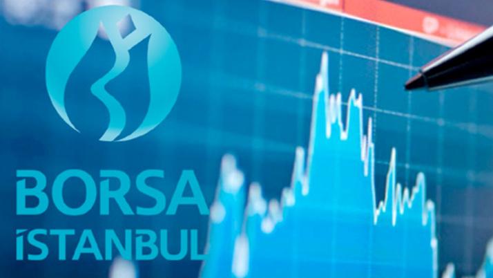 Borsa İstanbul'dan cevap: Ahlaka aykırı