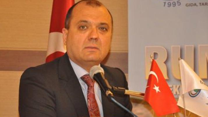 CHP'li Aygun'dan ESK'ya şarbon tepkisi