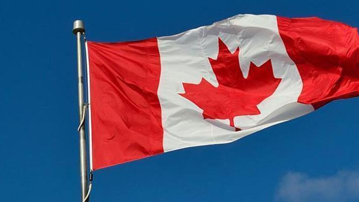 Kanada'daki Suudi doktor krizi çözüldü