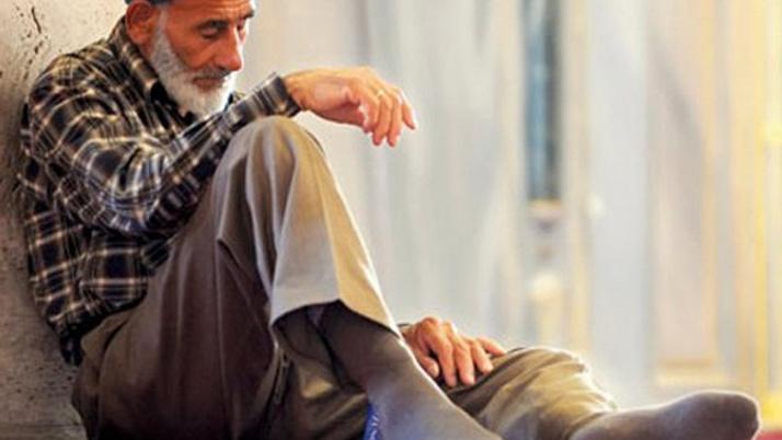 65 yaş aylığı ne zaman ödenecek net tarih açıklaması