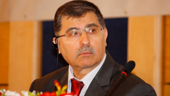 Mustafa Özcan'ın kararları Gülen taraftarlarını çıldırttı