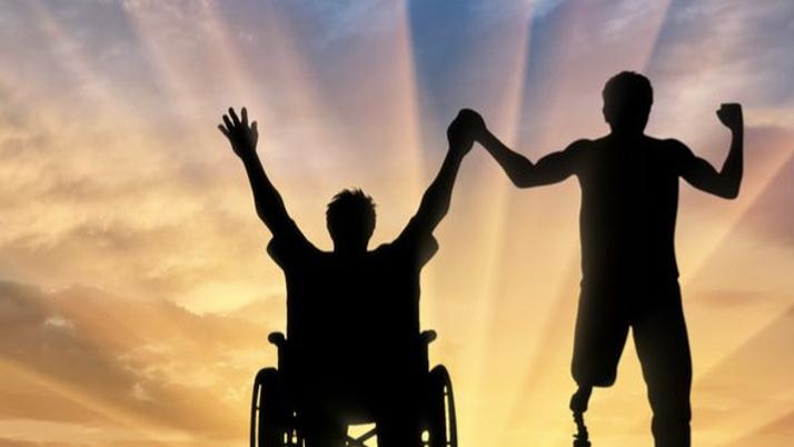 Engelli maaşları ne zaman ödenecek 2018 2022 maaş ödemesi günü