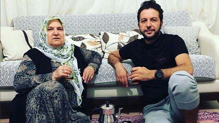 Nihat Doğan instagrama video koydu : Eyy Kanal D ulan sizi...