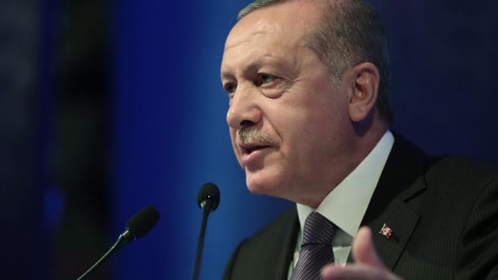Erdoğan'ın Almanya ziyaretinde 3 yıl sonra bir ilk yaşanabilir