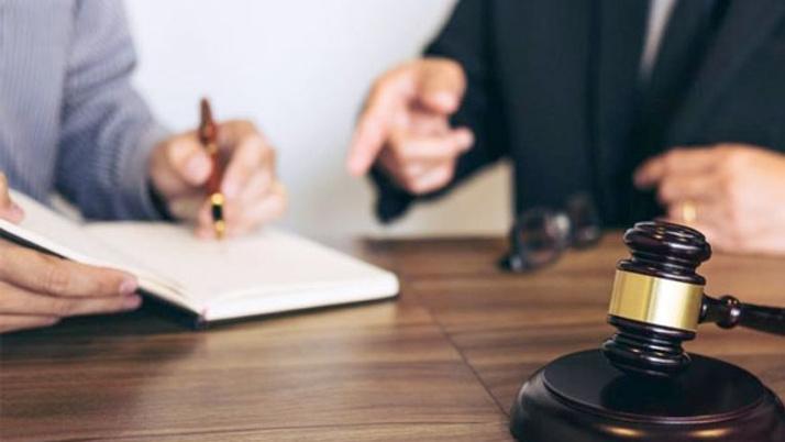 Ecrimisil nedir ? Ecrimisil ile kira arasındaki fark nedir?