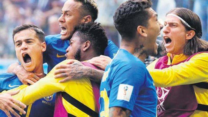 FIFA'dan tarihi karar! Bir dönem sona eriyor