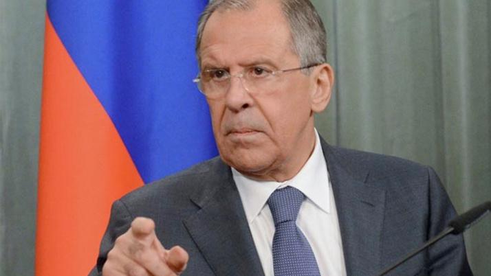 Rusya uyardı: Sonsuza kadar tahammül edemeyiz