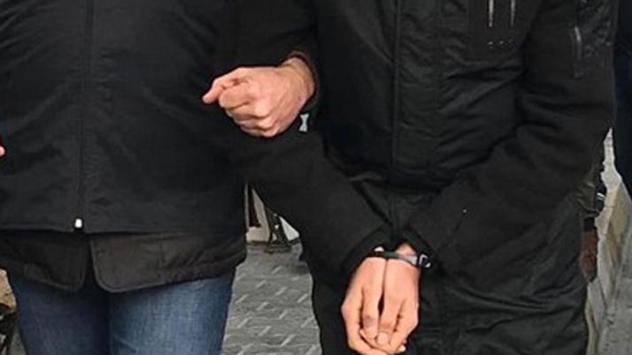 Eskişehir FETÖ jandarma yapılanması davasında karar
