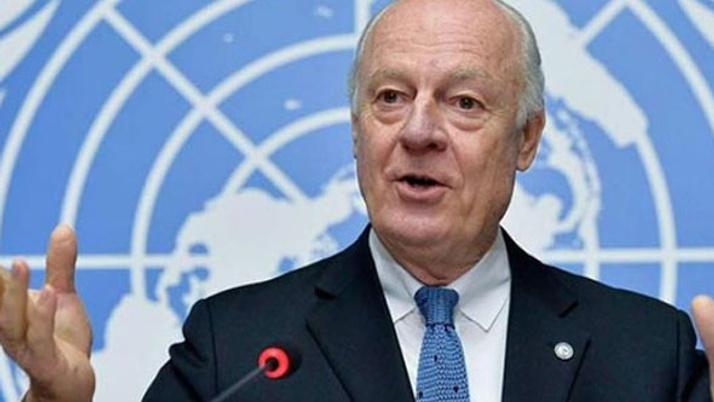 BM'den uyarı: Korkunç şeyler göreceğiz
