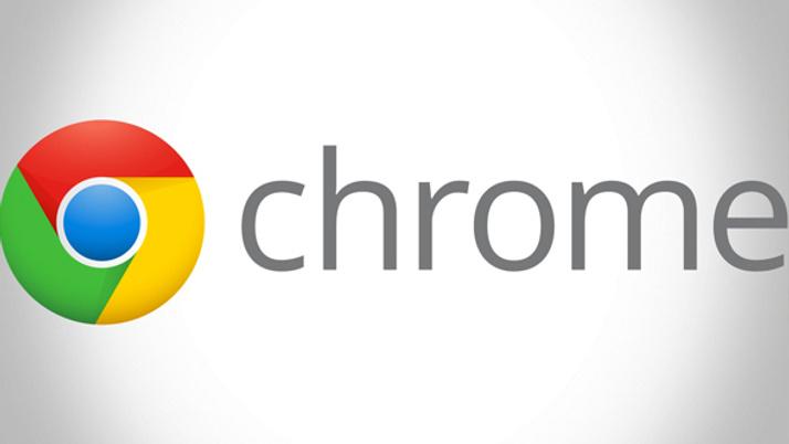 Google Chrome kullananlara müjde! Reklamları engelleyebileceksiniz