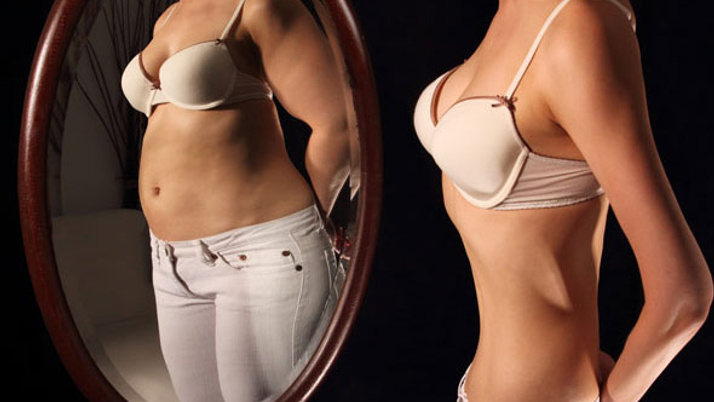 Hızlı kilo vermek isteyenlere uzmanından öneriler
