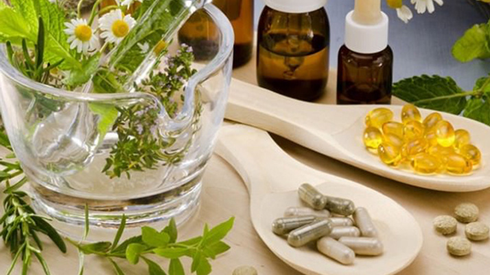Şifa kaynakları diye tanıtılan besinlerle sağlığınızdan olmayın