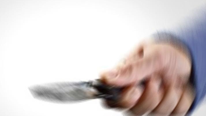Avcılar'da öğrenci dehşeti! Arkadaşını göğsünden bıçakladı!