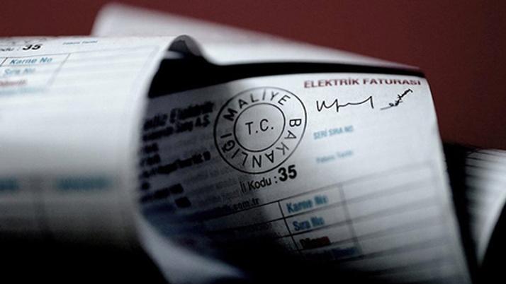 Elektrik faturasında 700 TL tasarruf edin bakanlıktan tasarruf önerileri
