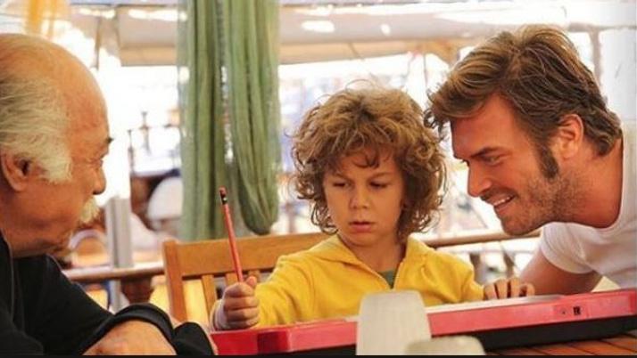 Hadi Be Oğlum film yorumları nasıl-güzel mi?