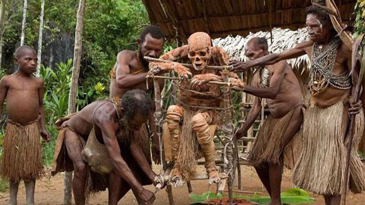 pornofilmi-filmi-smotret-onlayn-kak-trahayutsya-aborigeni-v-afrike-popi