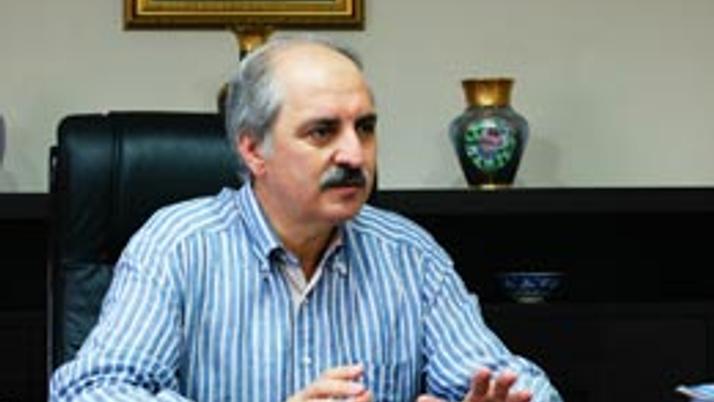Ak Parti ve CHP'nin yeni görevi!