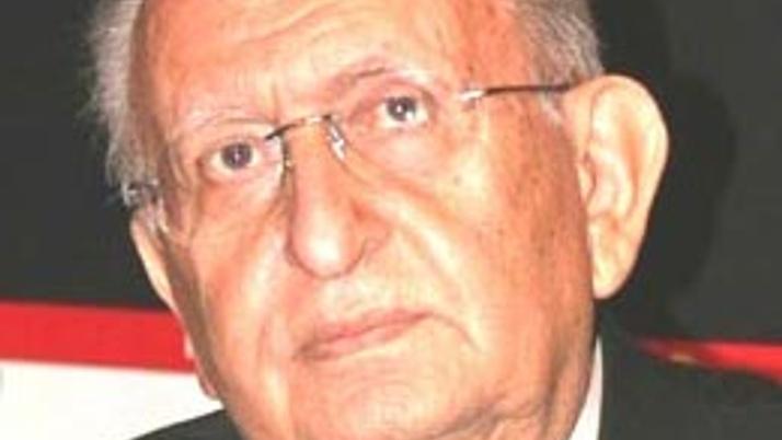 Cindoruk'tan siyasi platform çağrısı