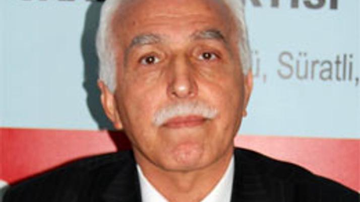 Kamalak'tan başbakanlık düştü açıklaması
