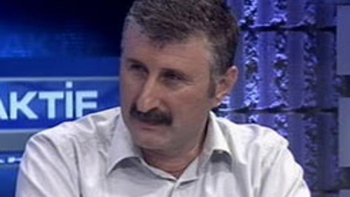 ÖDP liderine Arda Turan sorusu