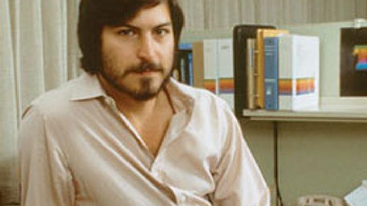 Steve Jobs filminden hayal kırıklığı