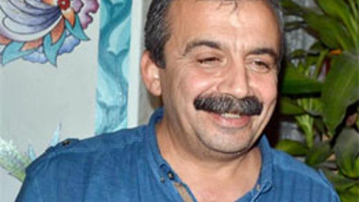 BDP'li Önder'den CHP'ye sert sözler