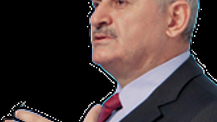 İzmirliler, projelerin efendisini seçer mi?