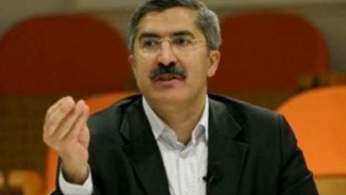 Hüseyin Yayman'dan seçim sonrası BOMBA analiz!