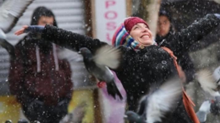 Burdur'da okullar tatil mi son hava durumu
