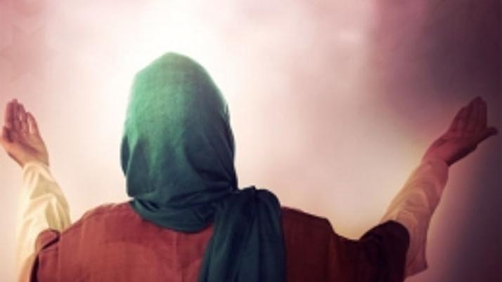 Regaib Kandili duaları ve 12 rekat namazı