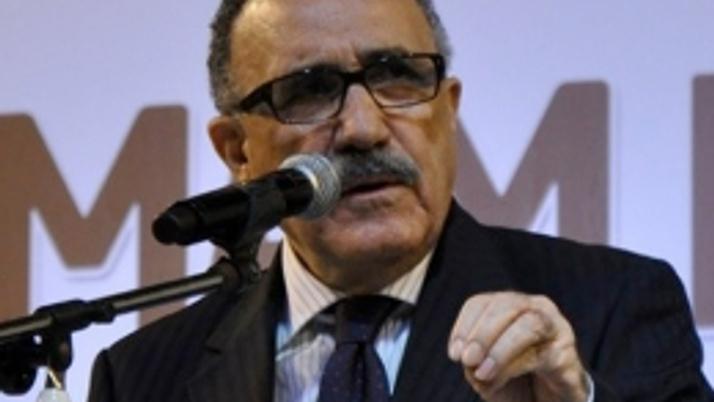 Genel seçim sonuçları tahmini Atalay'dan HDP yorumu