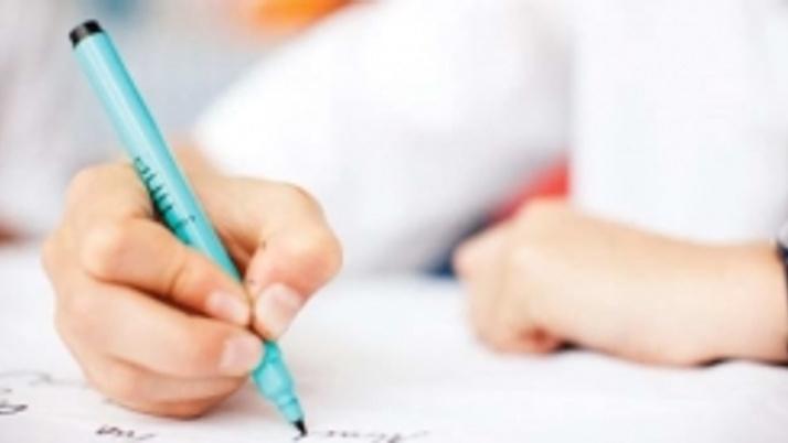 aöf 2015 final sınav sonucu sorgula