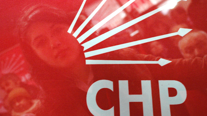 CHP'nin ittifak talebine DSP'den ret