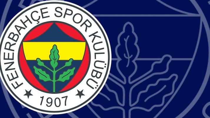 Fenerbahçe Konyaspor maçı özeti ve golleri