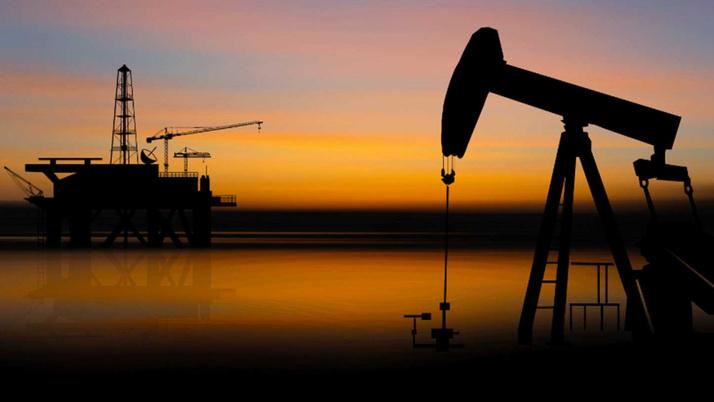 Katar'dan flaş petrol hamlesi: İmzalar atıldı!