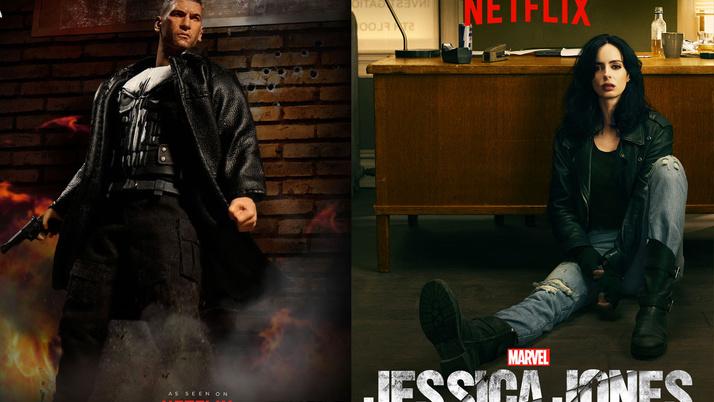 Netflix'ten flaş karar! 2 dizinin fişi çekildi!