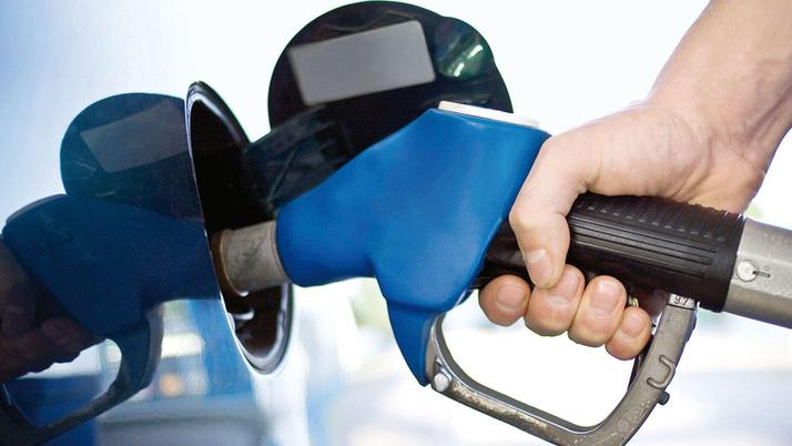 Benzine yeni zam gelebilir petrol fiyatları yükseliyor