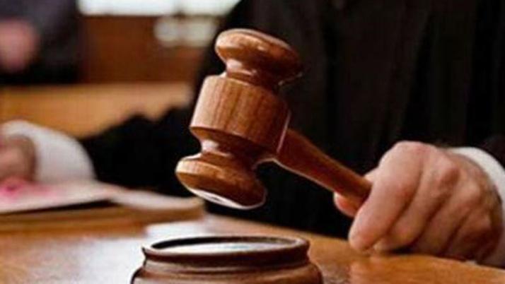 İstinaf Cumhuriyet gazetesi davasındaki kararı onadı