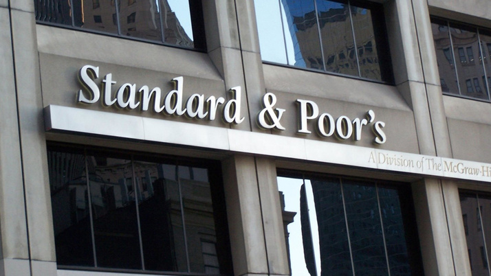 Türkiye Bankalar Birliği'den S&P'ye sert yanıt: Büyük bir haksızlıktır