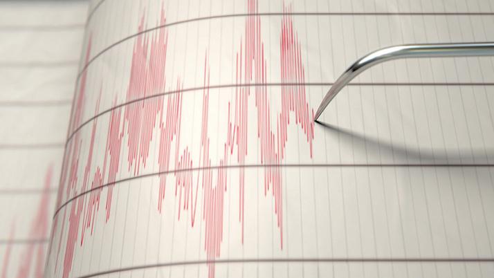 Bugün deprem olacak mı 2019 deprem kahini Hoogerbeets iddia etti