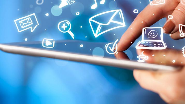 Türkiye mobil internet hızında kaçıncı sırada?