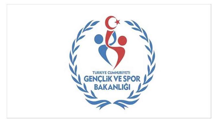 Gençlik ve Spor Bakanlığı kura sonuçları açıklanıyor isim isim tam liste