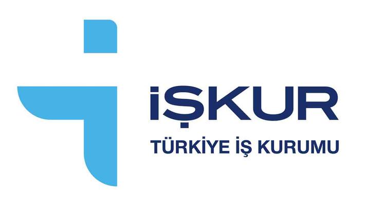 Gençlik ve Spor Bakanlığı personel alım sonuçları İŞKUR TC ile sorgulama