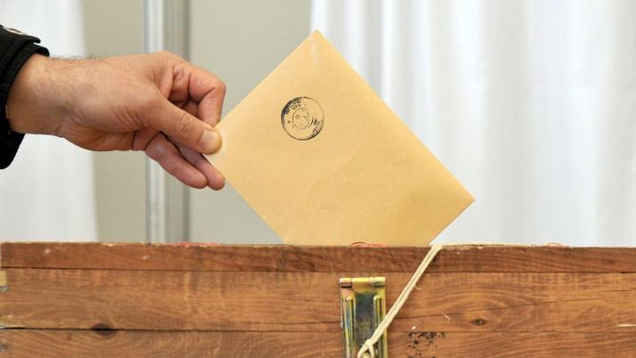 Muharrem Sarıkaya anketlere göre bu seçimin kesin kaybedenini açıkladı