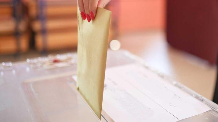 Yerel seçim anket sonuçları İstanbul CHP hangi ilçelerde önde?