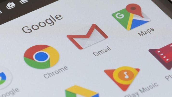 Gmail, Drive ve Maps'e erişim sorunu! Google'dan açıklama var