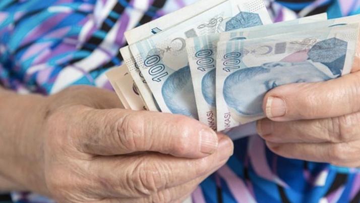 Bayram ikramiyesi yeni emeklilere verilecek mi?